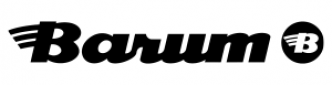 barum-opony-tarnów