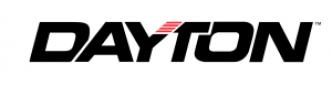 dayton-opony-tarnów