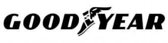 goodyear-opony-tarnów