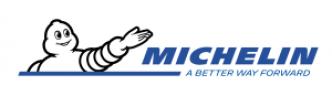michelin-opony-tarnów