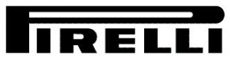 pirelli-opony-tarnów