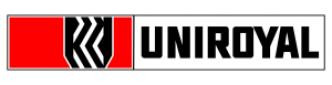 uniroyal-opony-tarnów